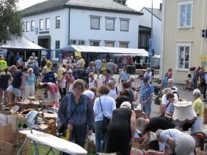 Nordmalingsmarknad (1)