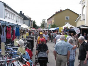 Nordmalingsmarknad (4)